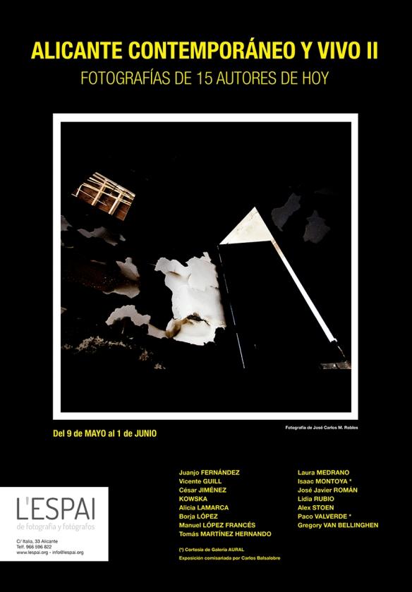 Exposición_LESPAI_Alicante_contemporaneo_y_vivo_II_BLOG