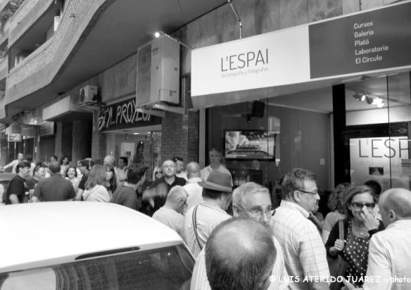Inauguracion_LAP_L'ESPAI_by_Luis_Aterido_Juárez
